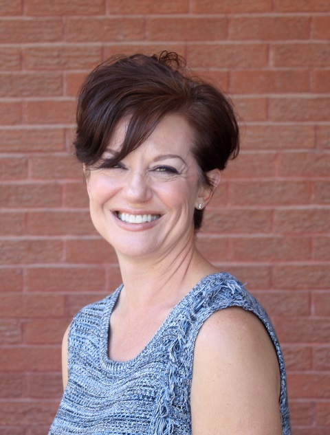 Lisa Winton, Mom, Interviewed on The Faces Of Tucson AZ