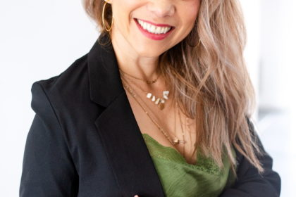 Marta Bustamante the Faces of Tucson AZ Spanish Speaking REALTOR homes for sale