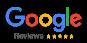 Google Reviews App Tony Ray Baker Apple Store Google Play Darren Jones Best of Tucson AZ