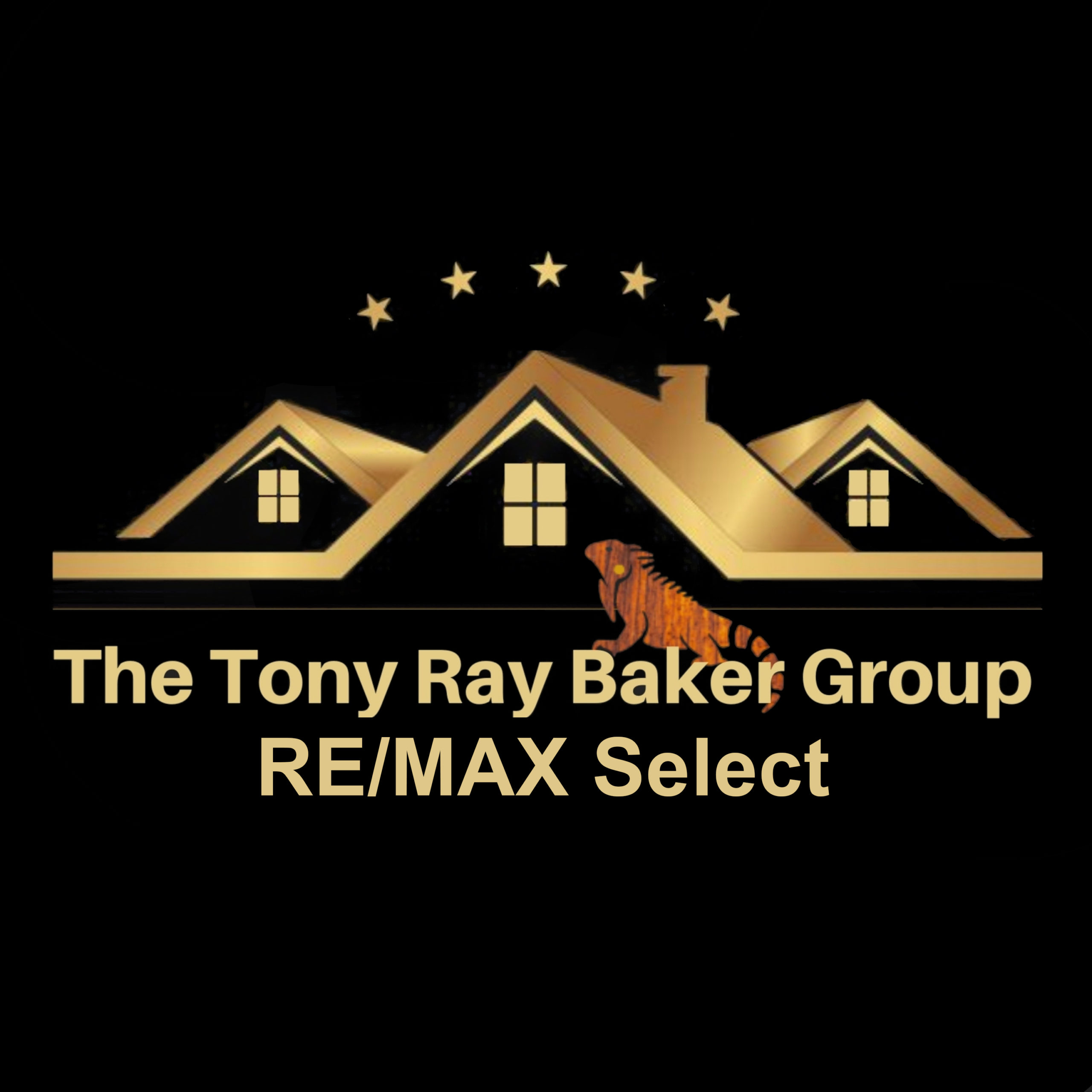 Tucson REALTOR RE/MAX REMAX Best Real Estate